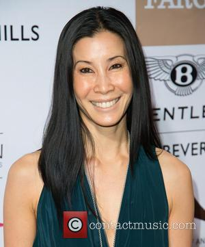 Lisa Ling - The City of Beverly Hills Centennial Party held at the Crustacean Restaurant - Arrivals - Los Angeles,...