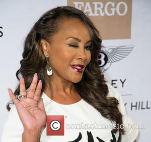Vivica Fox - The City of Beverly Hills Centennial Party held at the Crustacean Restaurant - Arrivals - Los Angeles,...