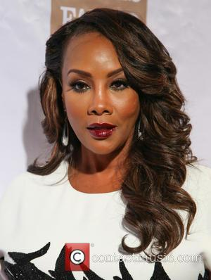 Vivica A. Fox - Experience East meets West in honor of 100 years of Beverly Hills & Lunar New Year...