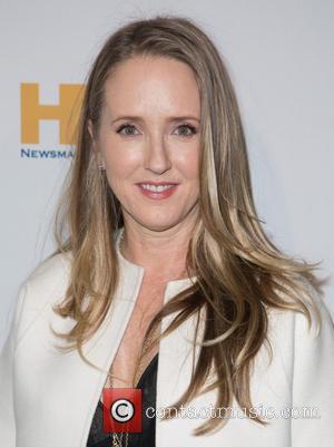 Jennifer Salke