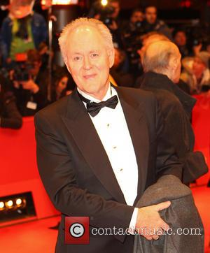 John Lithgow - Premiere of The Grand Budapest Hotel, the opening film of the 64th Berlin International Film Festival, (Berlinale),...