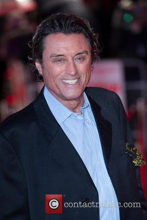 Ian McShane Joins Game Of Thrones Season Six Cast