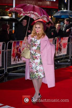 Paloma Faith Turned Down The Voice Job