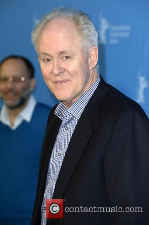 John Lithgow - 64th Berlin International Film Festival (Berlinale) - Love Is Strange - Photocall - Berlin, Berlin, Germany -...