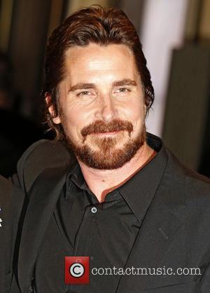 Christian Bale - 64th Berlin International Film Festival (Berlinale) - 'American Hustle' premiere - Arrivals - Berlin, Germany - Friday...