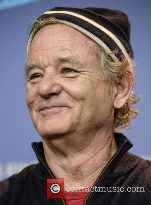 Bill Murray Claims Shia Lebeouf's