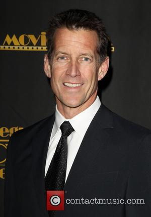 James Denton - 22nd Annual Movieguide Awards Gala At Universal Hilton Hotel - Los Angeles, California, United States - Saturday...