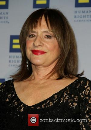 Patti Lupone To Star In Elaine Stritch Broadway Tribute