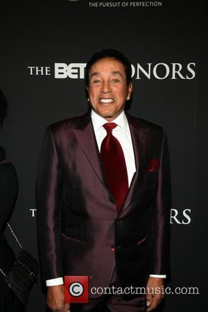 Reviews Round-Up: Smokey Robinson's Collaboration Album 'Smokey & Friends'