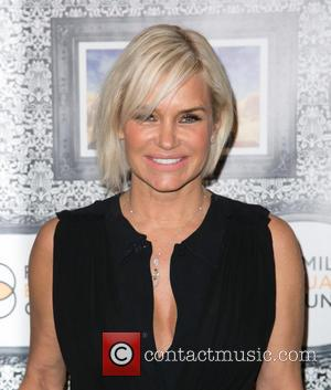 Yolanda Foster - Family Equality Council's Annual Los Angeles Awards Dinner at The Globe Theatre - Arrivals - Los Angeles,...