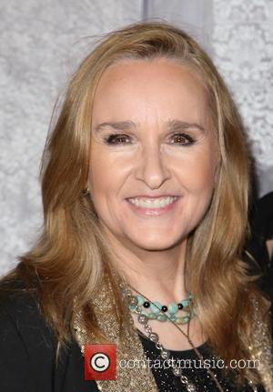 Melissa Etheridge Clarifies Angelina Jolie Mastectomy Comments
