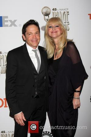 Dave Koz and Mindi Abair