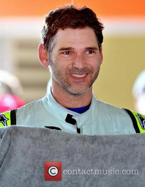 No More Bum Roles For Eric Bana