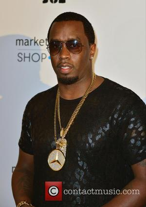 P. Diddy brags about spending millions on strippers ... |Sean Combs Fat