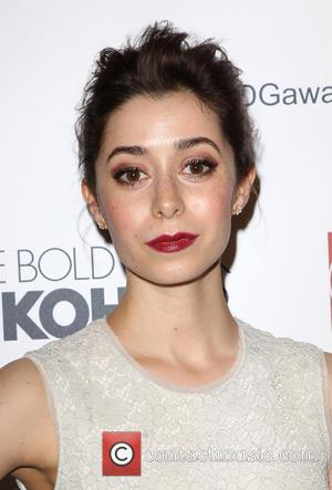 Cristin Milioti - 18th Annual Art Directors Guild Excellence In Production Design Awards At The Beverly Hilton Hotel - Beverly...