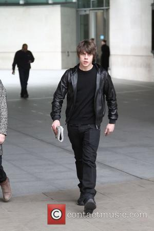 Jake Bugg Failed Music At School