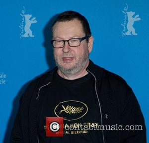 Lars Von Trier Is Now Sober But Fears His Filmmaking Career Could Be Over