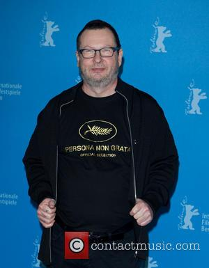Lars Von Trier In Talks For Cannes Return After Nazi Ban