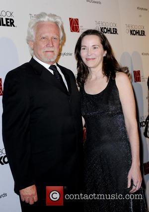 Bruce Davison - The 18th Annual ADG Awards - Los Angeles, California, United States - Sunday 9th February 2014
