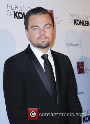 Did Gaffe Reveal Leonardo Dicaprio As Winner Of Best Actor Oscar?