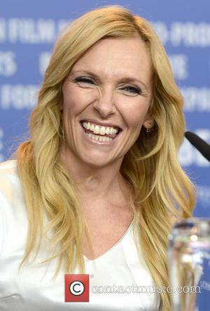 Toni Collette Pictures | Photo Gallery Page 2 ...