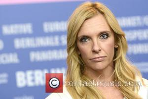 Toni Collette Named Global Ambassador Of Humanitarian Charity