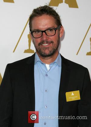 Steve Boeddeker