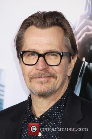 Gary Oldman Goes On Lengthy Rant Defending Mel Gibson And Alec Baldwin Against Critical