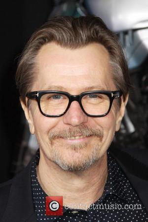 """I Don't Get It"": Gary Oldman Shields Mel Gibson's Anti-Semitism"