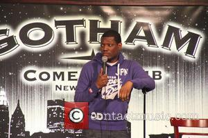 Michael Che To Anchor 'Update' On Saturday Night Live