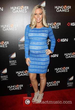 Pregnant Kendra Wilkinson: 'No More Kids After This One'