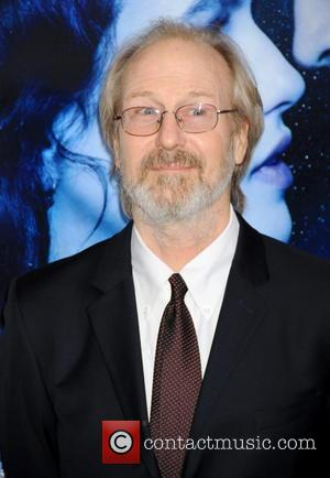 William Hurt To Star In Real-life Basketball Drama Men Of Granite