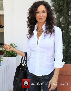 Sofia Milos