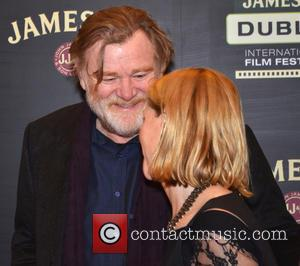 Is Brendan Gleeson's 'Calvary' The Best Movie of 2014?