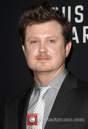Beau Willimon - Special Screening Of Netflix's