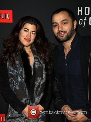 Guests - Special Screening Of Netflix's