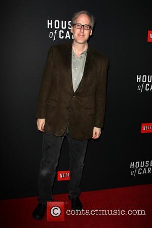 Jeff Beal - Special Screening Of Netflix's