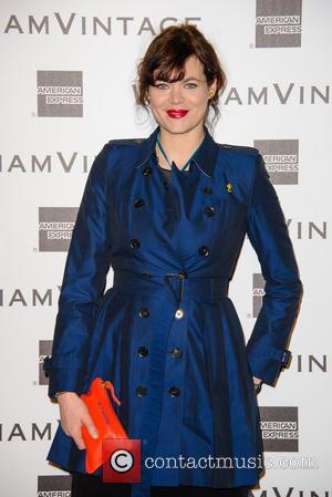 Jasmine Guiness - 3rd Annual WilliamVintage dinner held at St. Pancras Hotel - Arrivals - London, United Kingdom - Friday...