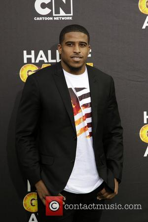 Cartoon Network and Bobby Wagner