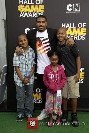 Cartoon Network, Bobby Wagner and Family