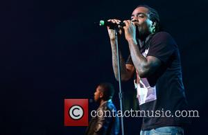 Wale Opens Up About Wwe Scuffle