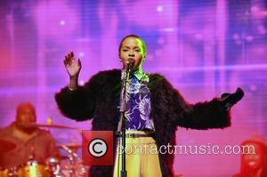 Lauryn Hill's Brixton Gig was Awful. And Here's Why.