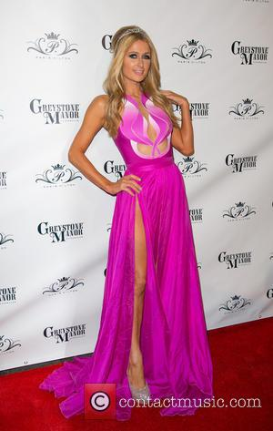 Paris Hilton Celebrates Lavish Birthday As We Celebrate Paris Hilton!