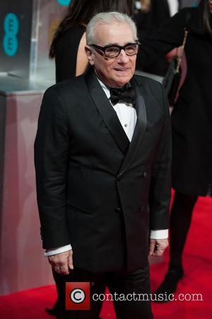 Leonardo Dicaprio Begged Martin Scorsese To Make Gangs Of New York With Him