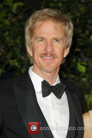 Matthew Modine - EE British Academy Film Awards 2014 (BAFTA) - Afterparty - London, United Kingdom - Sunday 16th February...