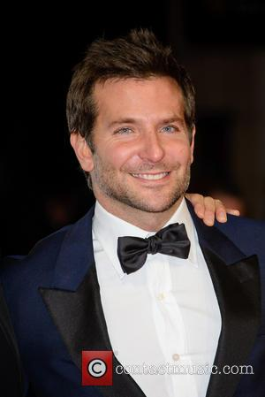 Bradley Cooper - EE British Academy Film Awards (BAFTA) 2014 held at the Royal Opera House - Arrivals - London,...