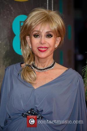 Sally Farmiloe