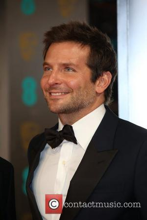 Bradley Cooper - EE British Academy Film Awards (BAFTA) 2014 held at the Royal Opera House - Arrivals - London,...