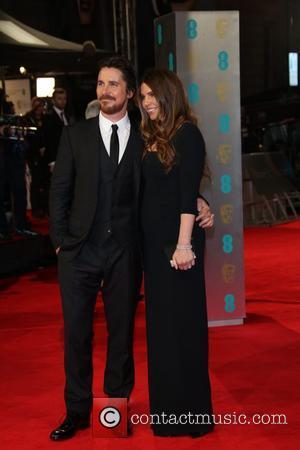 Christian Bale, BAFTA