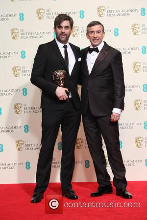 After Bafta Win, Steve Coogan Teases New Alan Partridge Projects